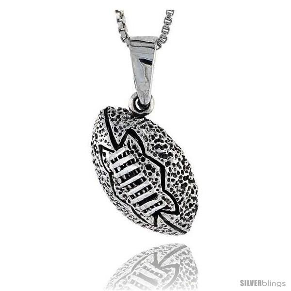 https://www.silverblings.com/75094-thickbox_default/sterling-silver-football-pendant-1-in.jpg