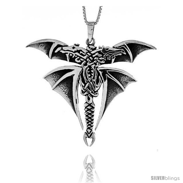 https://www.silverblings.com/75098-thickbox_default/sterling-silver-celtic-dragon-pendant-2-1-8-in-tall.jpg