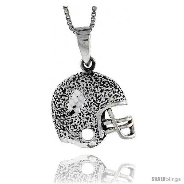 https://www.silverblings.com/75102-thickbox_default/sterling-silver-football-helmet-pendant-1-in-style-pa621.jpg