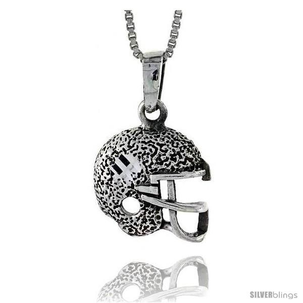 https://www.silverblings.com/75104-thickbox_default/sterling-silver-football-helmet-pendant-1-in-style-pa622.jpg