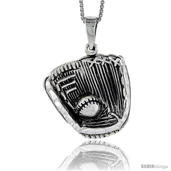 https://www.silverblings.com/75108-thickbox_default/sterling-silver-baseball-glove-and-ball-pendant-1-1-4-in.jpg