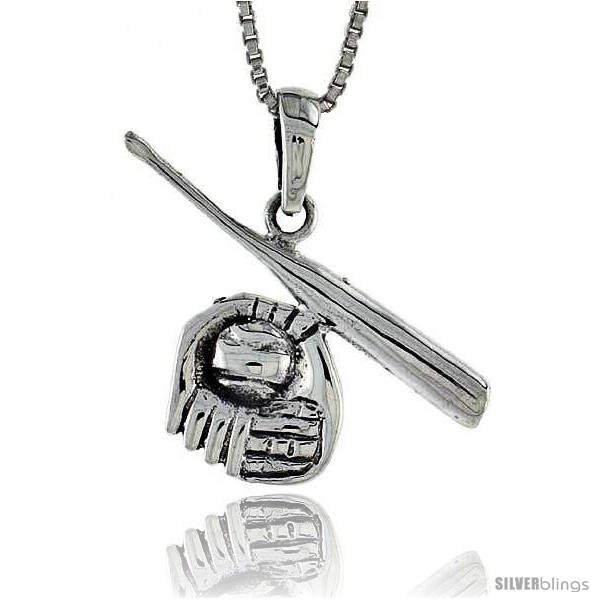 https://www.silverblings.com/75112-thickbox_default/sterling-silver-baseball-glove-and-bat-pendant-1-1-8-in.jpg