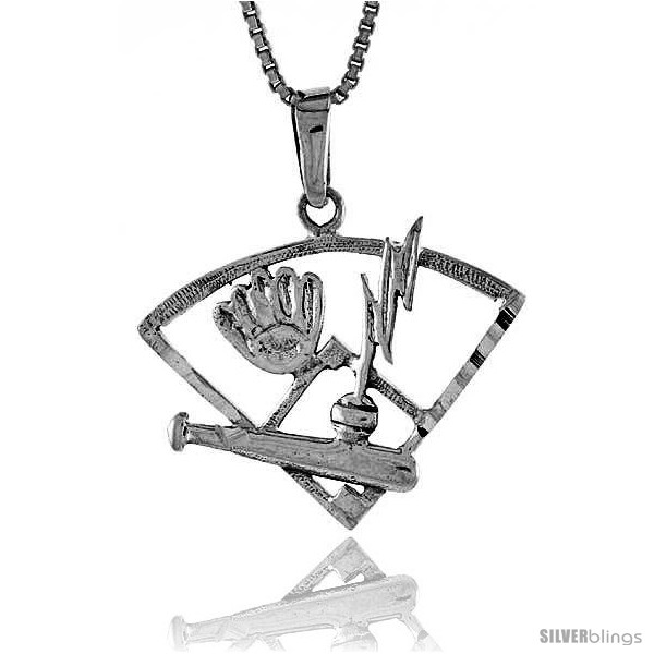 https://www.silverblings.com/75122-thickbox_default/sterling-silver-baseball-pendant-1-1-8-in-style-pa630.jpg