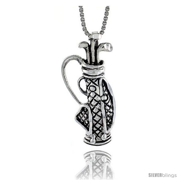 https://www.silverblings.com/75134-thickbox_default/sterling-silver-golf-bag-pendant-1-1-8-in.jpg