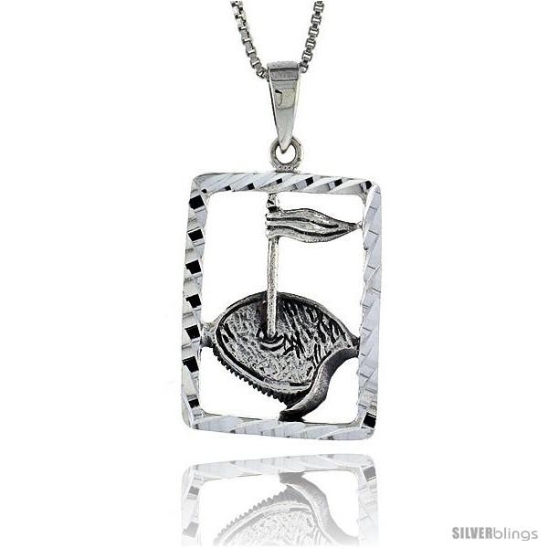https://www.silverblings.com/75138-thickbox_default/sterling-silver-golf-green-pendant-1-1-2-in.jpg