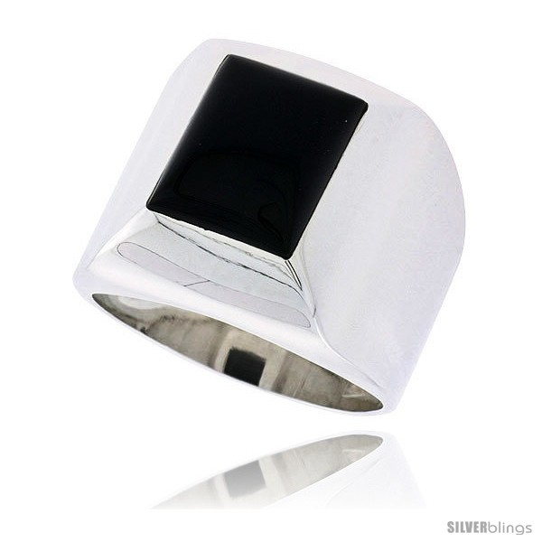 https://www.silverblings.com/7514-thickbox_default/sterling-silver-gents-ring-w-a-rectangular-jet-stone-3-4-19-mm-wide.jpg