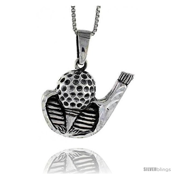 https://www.silverblings.com/75140-thickbox_default/sterling-silver-golf-club-ball-pendant-1-1-16-in.jpg