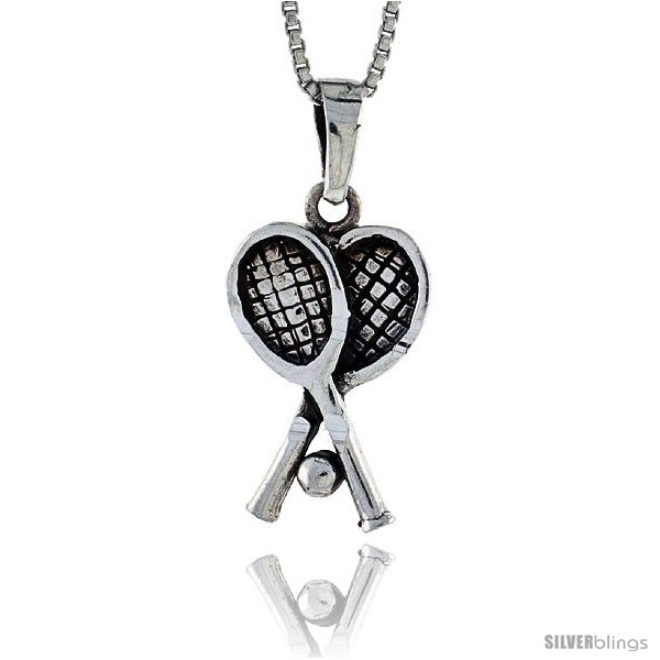 https://www.silverblings.com/75150-thickbox_default/sterling-silver-tennis-racquet-pendant-1-1-4-in.jpg