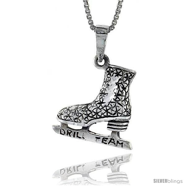 https://www.silverblings.com/75154-thickbox_default/sterling-silver-ice-skates-pendant-1-in.jpg