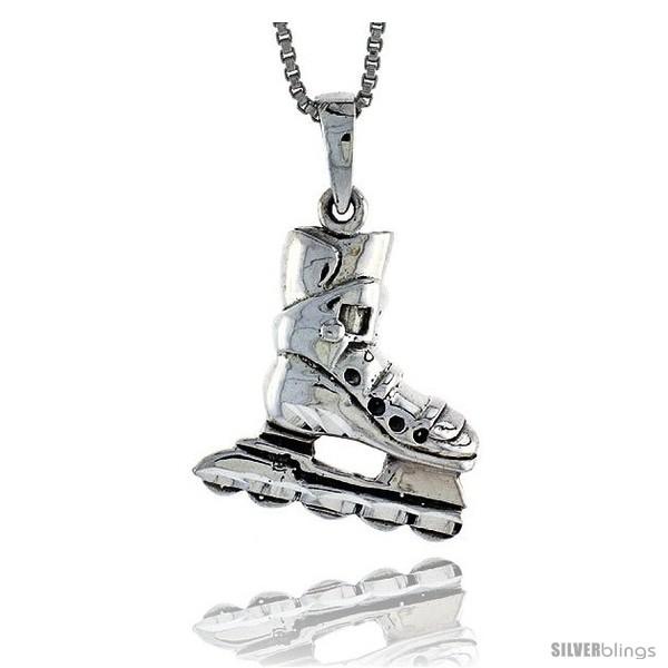 https://www.silverblings.com/75160-thickbox_default/sterling-silver-roller-blades-pendant-1-1-16-in.jpg