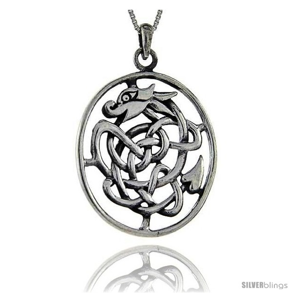 https://www.silverblings.com/75164-thickbox_default/sterling-silver-celtic-dragon-pendant-2-in-tall.jpg