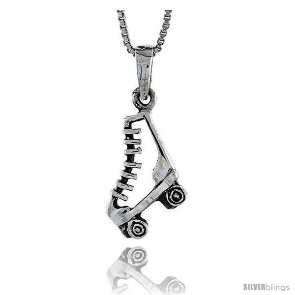 https://www.silverblings.com/75166-thickbox_default/sterling-silver-roller-skates-pendant-3-4-in-style-pa650.jpg