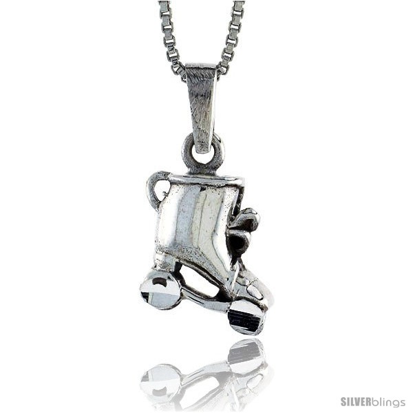 https://www.silverblings.com/75168-thickbox_default/sterling-silver-roller-skates-pendant-3-4-in-style-pa651.jpg