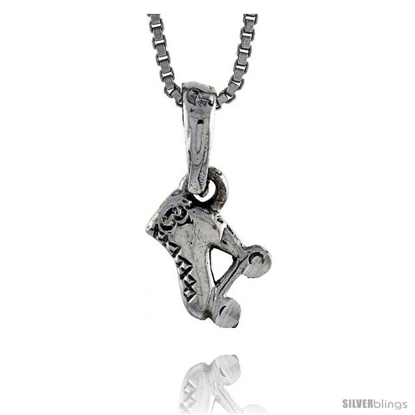 https://www.silverblings.com/75170-thickbox_default/sterling-silver-roller-skates-pendant-5-8-in.jpg