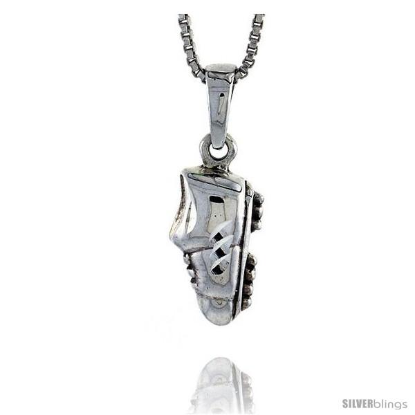 https://www.silverblings.com/75176-thickbox_default/sterling-silver-sneakers-pendant-1-in.jpg