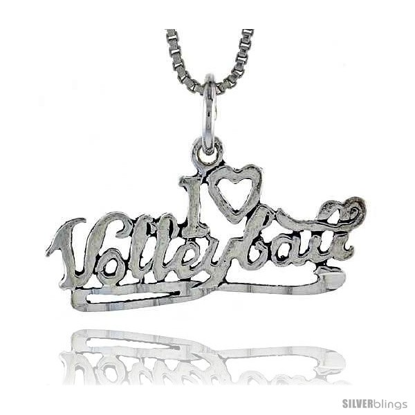 https://www.silverblings.com/75202-thickbox_default/sterling-silver-i-love-volleyball-talking-pendant-1-1-16-in-wide.jpg