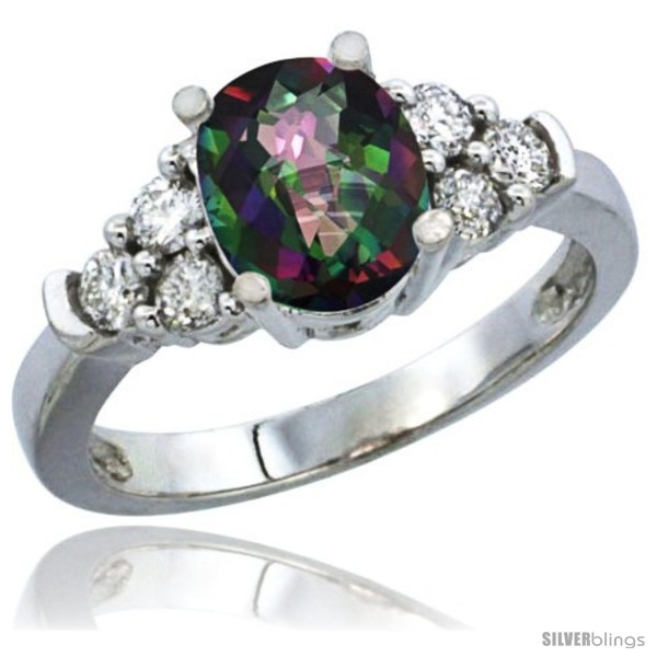 https://www.silverblings.com/75307-thickbox_default/14k-white-gold-ladies-natural-mystic-topaz-ring-oval-9x7-stone-diamond-accent.jpg