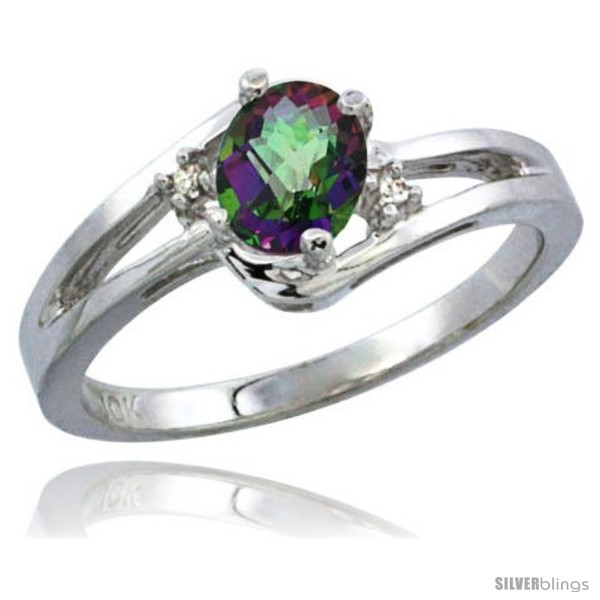 https://www.silverblings.com/75318-thickbox_default/14k-white-gold-ladies-natural-mystic-topaz-ring-oval-6x4-stone-diamond-accent-style-cw408165.jpg