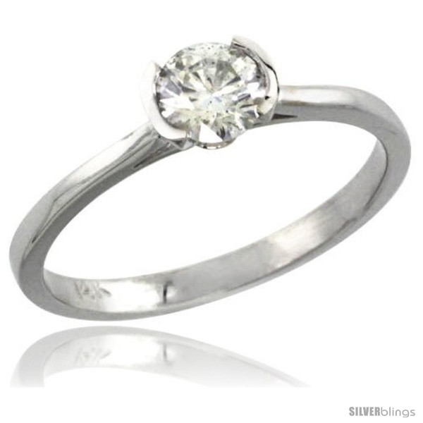 https://www.silverblings.com/75379-thickbox_default/14k-white-gold-semi-mount-for-5mm-round-diamond-engagement-ring-1-16-in-2mm-wide.jpg