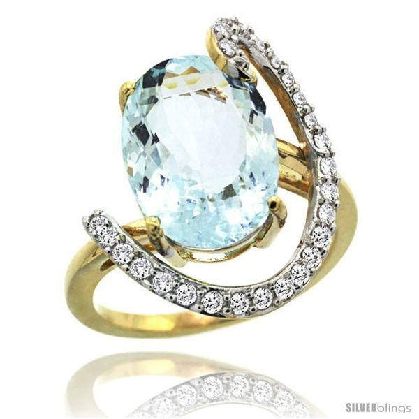 https://www.silverblings.com/75461-thickbox_default/14k-gold-natural-aquamarine-ring-oval-14x10-diamond-accent-3-4inch-wide.jpg