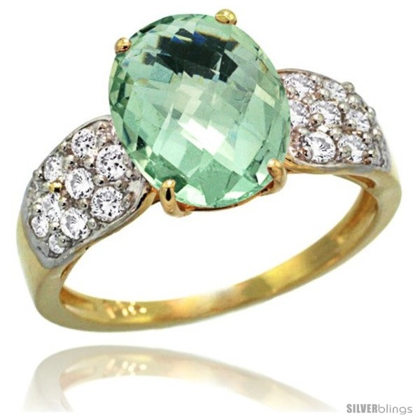 https://www.silverblings.com/75505-thickbox_default/14k-gold-natural-green-amethyst-ring-10x8-mm-oval-shape-diamond-accent-3-8inch-wide.jpg