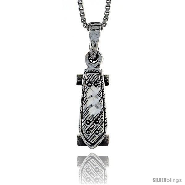 https://www.silverblings.com/75549-thickbox_default/sterling-silver-skateboard-pendant-1-in.jpg
