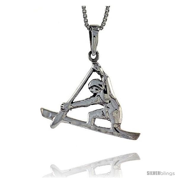 https://www.silverblings.com/75551-thickbox_default/sterling-silver-boatman-pendant-1-1-16-in.jpg