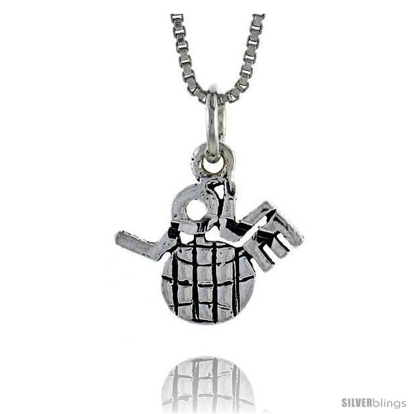 https://www.silverblings.com/75560-thickbox_default/sterling-silver-love-baseball-talking-pendant-5-8-in-wide.jpg