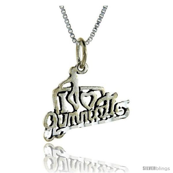 https://www.silverblings.com/75564-thickbox_default/sterling-silver-i-love-gymnastics-talking-pendant-1-in-wide.jpg