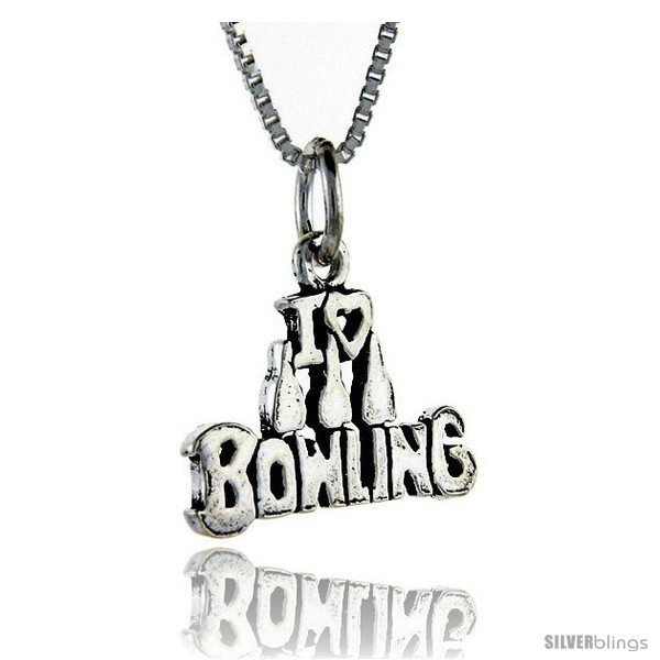 https://www.silverblings.com/75565-thickbox_default/sterling-silver-bowling-talking-pendant-1-in-wide.jpg