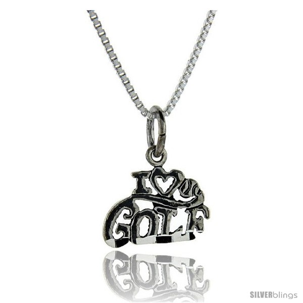 https://www.silverblings.com/75567-thickbox_default/sterling-silver-i-love-golf-talking-pendant-1-in-wide-style-pa678.jpg