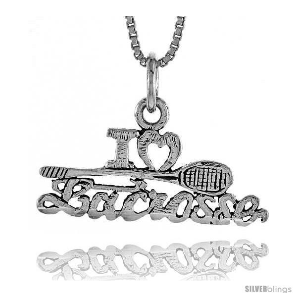 https://www.silverblings.com/75568-thickbox_default/sterling-silver-i-love-lacrosse-talking-pendant-1-in-wide.jpg