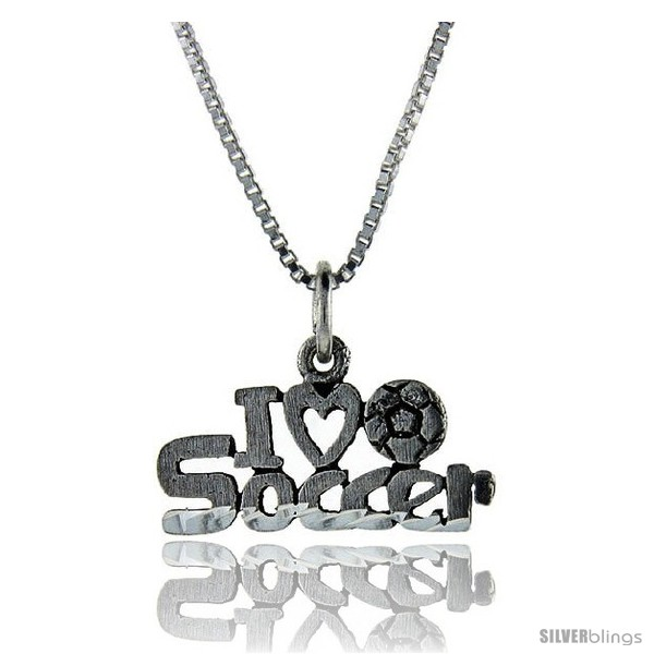 https://www.silverblings.com/75573-thickbox_default/sterling-silver-i-love-soccer-1-in-wide-talking-pendant-.jpg
