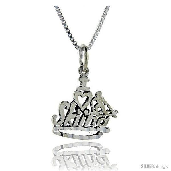 https://www.silverblings.com/75576-thickbox_default/sterling-silver-i-love-skiing-1-in-wide-talking-pendant-.jpg