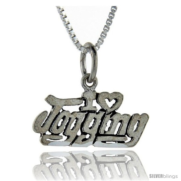 https://www.silverblings.com/75577-thickbox_default/sterling-silver-i-love-jogging-1-in-wide-talking-pendant-.jpg