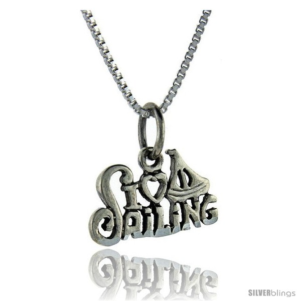 https://www.silverblings.com/75579-thickbox_default/sterling-silver-i-love-sailing-1-in-wide-talking-pendant-.jpg