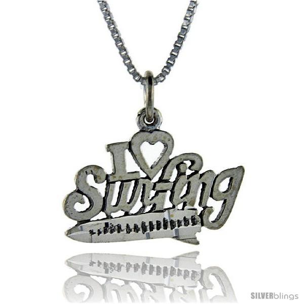 https://www.silverblings.com/75580-thickbox_default/sterling-silver-i-love-surfing-1-in-wide-talking-pendant-.jpg