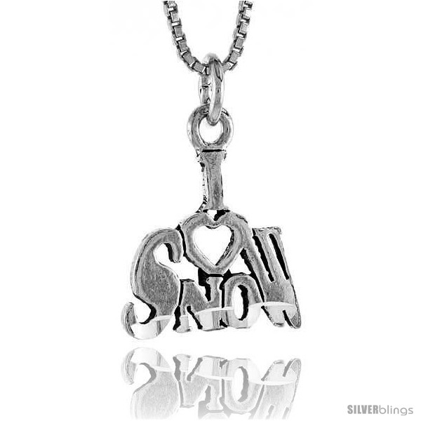 https://www.silverblings.com/75585-thickbox_default/sterling-silver-i-love-snow-1-in-wide-talking-pendant-.jpg