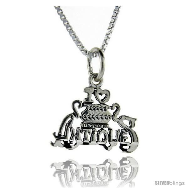 https://www.silverblings.com/75589-thickbox_default/sterling-silver-i-love-antiques-1-in-wide-talking-pendant-.jpg