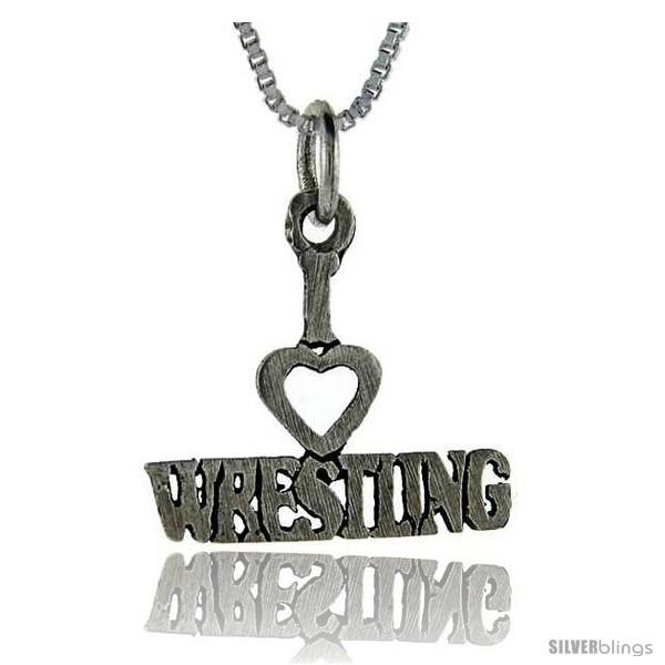 https://www.silverblings.com/75590-thickbox_default/sterling-silver-i-love-wrestling-1-in-wide-talking-pendant-.jpg
