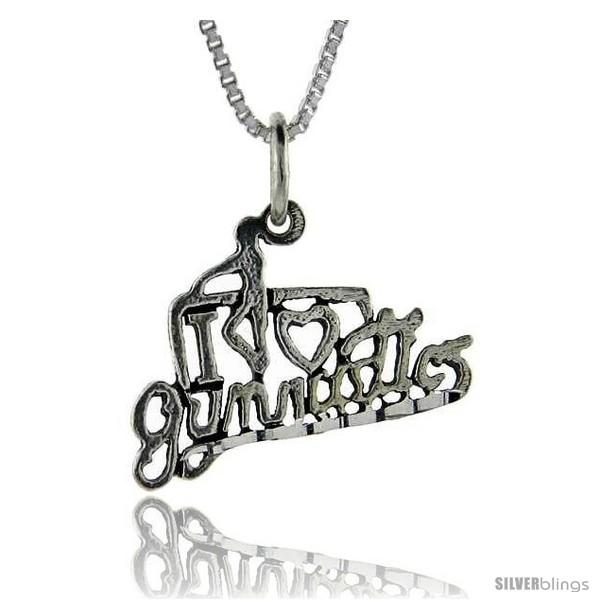 https://www.silverblings.com/75591-thickbox_default/sterling-silver-i-love-gymnastics-1-in-wide-talking-pendant-.jpg