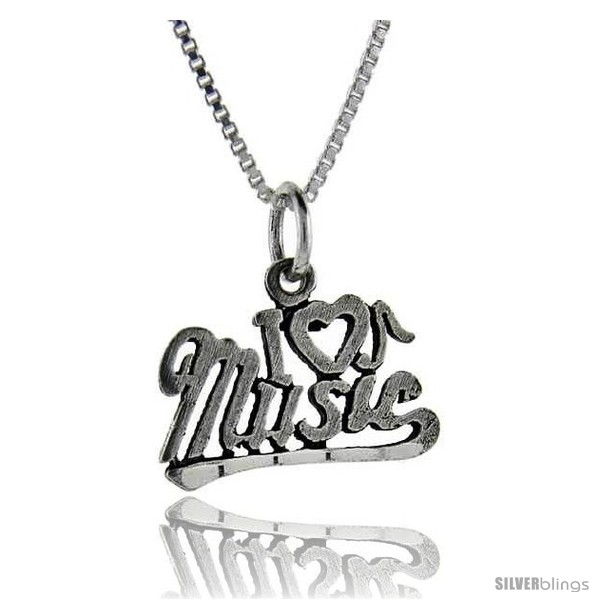 https://www.silverblings.com/75592-thickbox_default/sterling-silver-i-love-music-1-in-wide-talking-pendant-.jpg