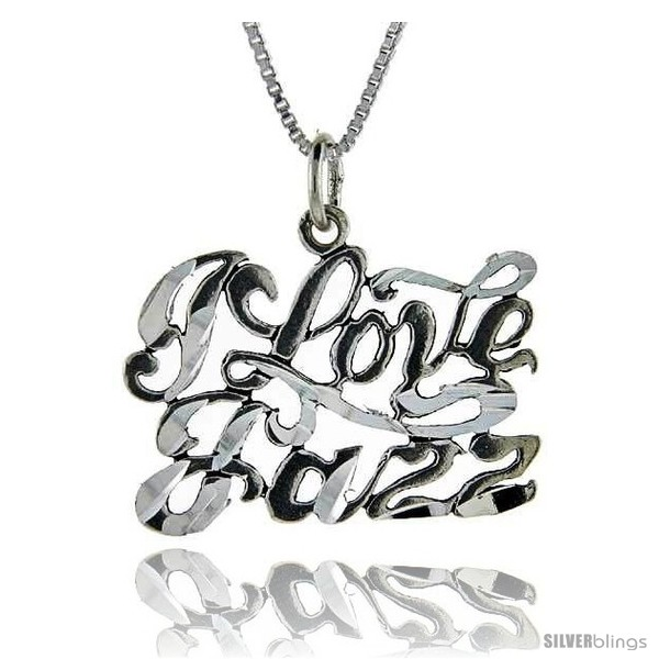 https://www.silverblings.com/75598-thickbox_default/sterling-silver-i-love-jazz-talking-pendant-1-in-wide.jpg