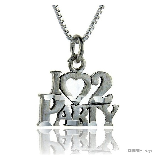 https://www.silverblings.com/75603-thickbox_default/sterling-silver-i-love-2-party-talking-pendant-1-in-wide.jpg