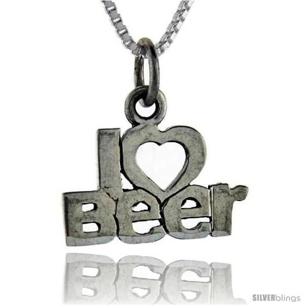 https://www.silverblings.com/75605-thickbox_default/sterling-silver-i-love-beer-talking-pendant-1-in-wide-style-pa708.jpg