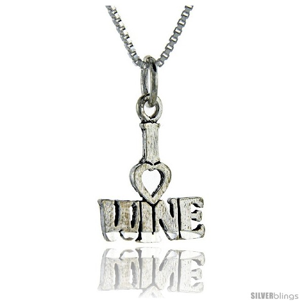 https://www.silverblings.com/75606-thickbox_default/sterling-silver-i-love-wine-talking-pendant-1-in-wide.jpg