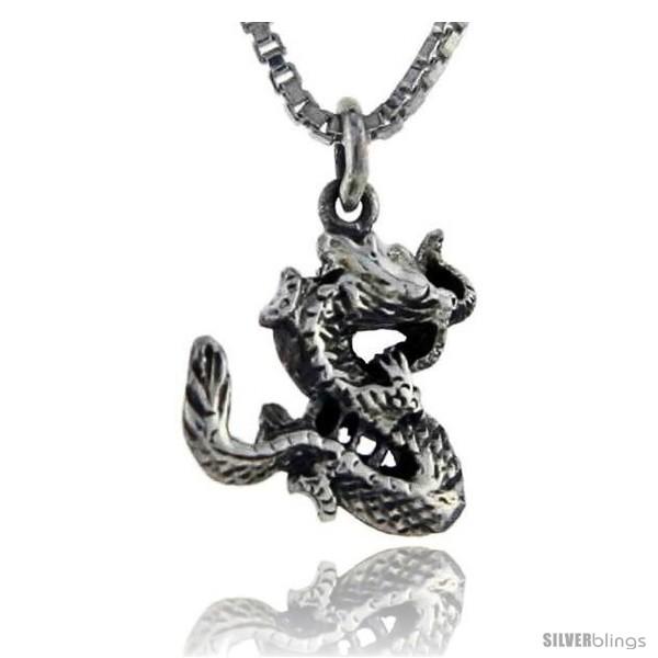 https://www.silverblings.com/75607-thickbox_default/sterling-silver-snake-pendant-5-8-in-tall.jpg