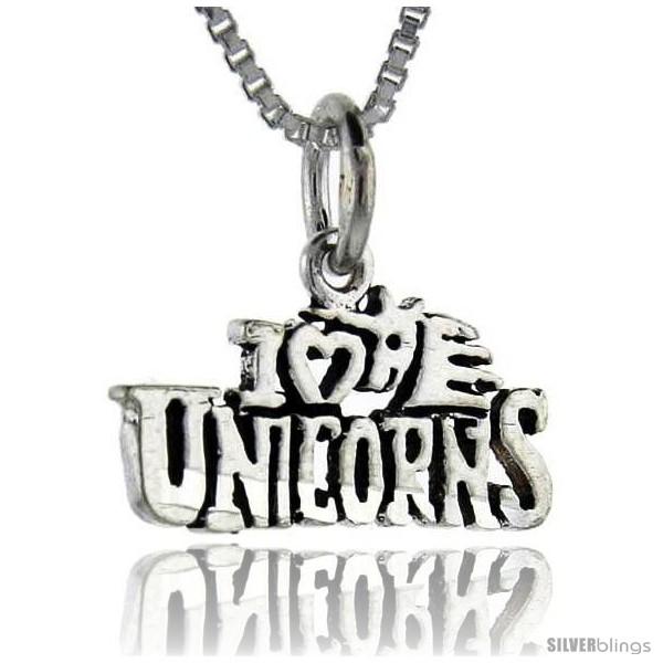 https://www.silverblings.com/75610-thickbox_default/sterling-silver-i-love-unicorns-talking-pendant-1-in-wide.jpg