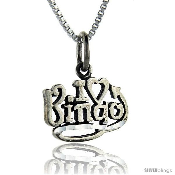 https://www.silverblings.com/75611-thickbox_default/sterling-silver-i-love-bingo-talking-pendant-1-in-wide.jpg