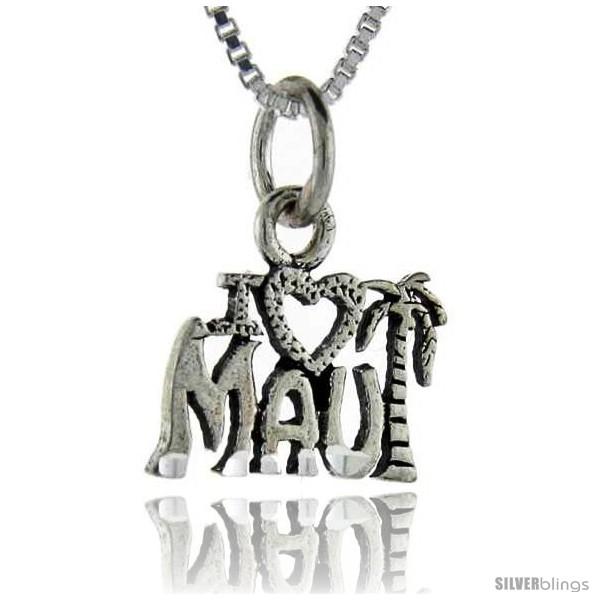https://www.silverblings.com/75613-thickbox_default/sterling-silver-i-love-maui-talking-pendant-1-in-wide.jpg